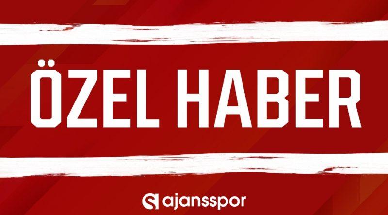 Akhisarspor Fırat Gül ile anlaştı!
