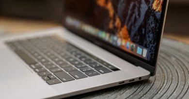 Apple Geri Adım Atıyor: SD Kart Okuyucu ve HDMI Girişi MacBook Pro'ya Geri Dönüyor