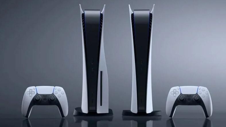 Bir PlayStation 5 Karaborsacısı, Kendisine Yöneltilen Suçlamalardan Rahatsız