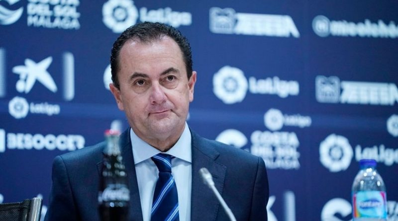 Galatasaray'a güzel haber! Kasaya para girecek...
