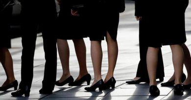 Kovid-19 salgınının kadın çalışanlara etkileri