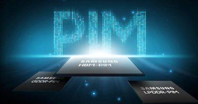 Samsung'dan Yapay Zeka Sektörüne Boyut Atlatacak Çip: Karşınızda HBM-PIM