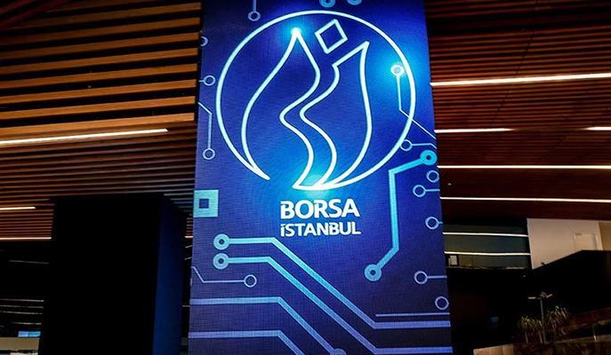 Borsa İstanbul bir yatırımcıya 3 ay tedbir getirdi