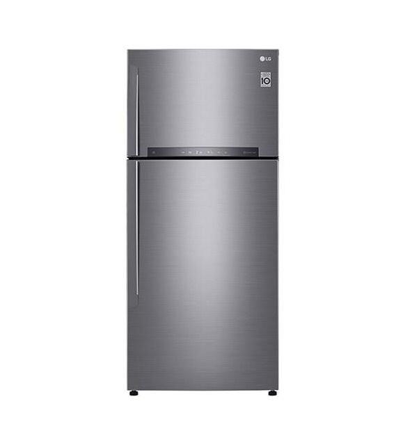 En Az Elektrik Harcayan Buzdolabı Modelleri