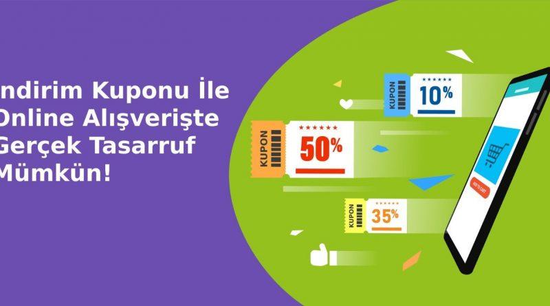 Popüler Alışveriş Sitelerinden İndirimli Alışveriş İçin İp Uçları