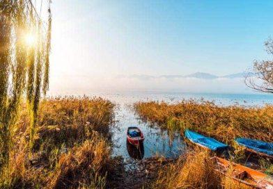 Sapanca'da Nerede Kalınır? Bölgeler ve Otel Tavsiyeleri