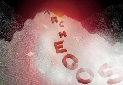 Archegos skandalının kaynağı geride kalma korkusu
