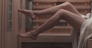 Bacakları incelten kür nasıl yapılır incecik bacaklara sahip olmak istiyorsanız...