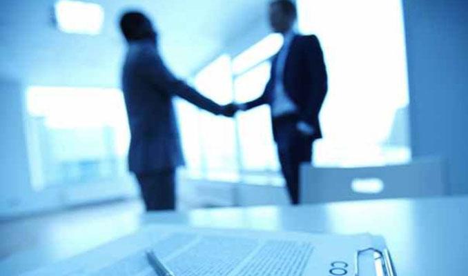 Birleşme ve satın alma faaliyeti % 94 arttı