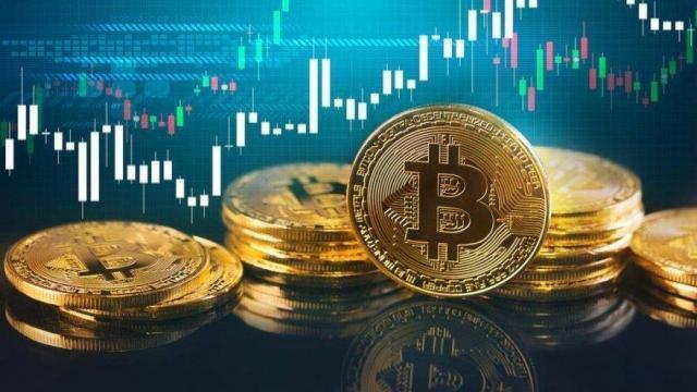 Bitcoin Nedir? Ne İşe Yarar?