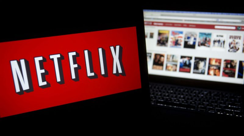 Türkiye'den Netflix Amerika içerikleri nasıl izlenir? Türkiye Netflix aboneleri, ABD'deki Netflix abonelerine göre daha az içeriğe ulaşıyor. Peki, Türkiye...