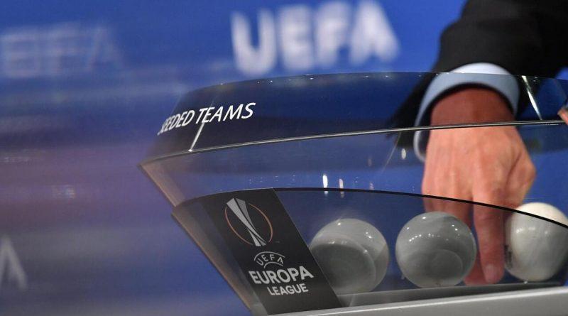 UEFA Avrupa Ligi ve Şampiyonlar Ligi kura çekimi sonuçları belli oldu mu? Çeyrek final ve yarı final eşleşmeleri 2021!